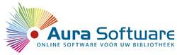 logo_aurasoftware250