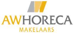 logo_awhoreca250