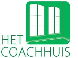 logo_coachhuis250