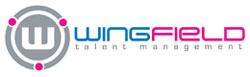 logo_wingfield250