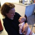 Afscheid Josephine van Rooyen en nieuwe start Gonda Bus
